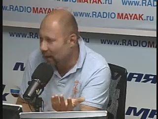 """Видео от Аудио и видеоархивы """"Ранет"""""""
