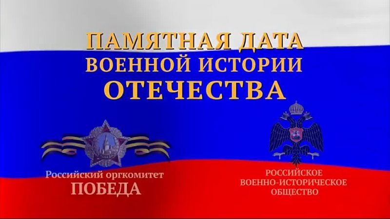 Видео от МБУК ДК Победа