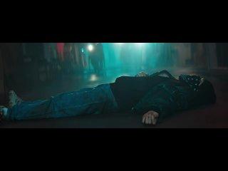 EMIN feat. JONY - Камин - 720HD - [  ].mp4