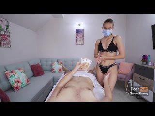 Массажистка за бабки согласилась на большее (домашнее частное русское секс порно инцест минет милфа