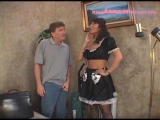Slave facesitting femdom ass humiliation фемдом куни раб чмо подстилка пиздализ куколд cuckold sissy foot fetish ножки сперма