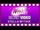 Винкс_-_секретное_видео_шестого_сезона_№-1.mp4