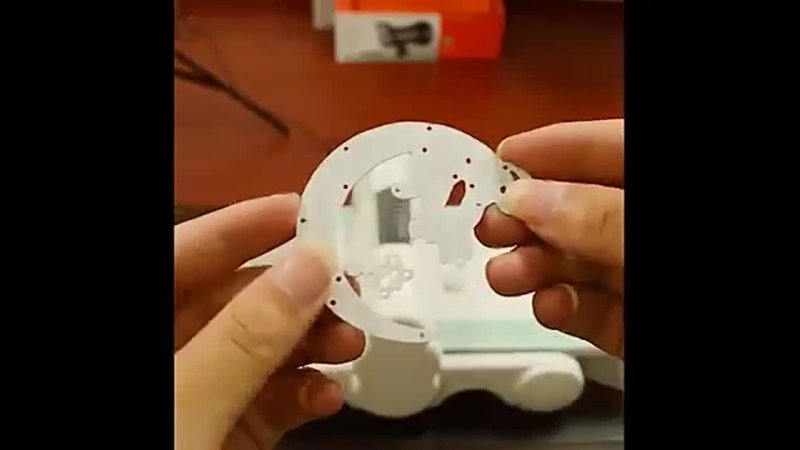 Рождественские конфеты мешок резки металла плашки 2020 для DIY