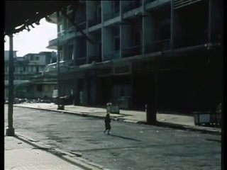 Нулевой год: Тихая смерть Камбоджи | 1979 (Джон Пилджер, Дэвид Манро)