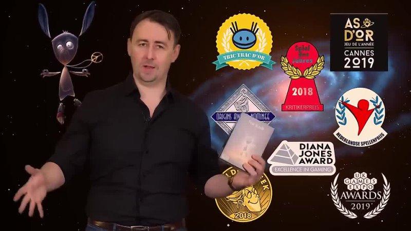 Dmitry Puchkov Вассерман про нефть Илона Маска биткоин нейросети и глобальное потепление 100 вопросов