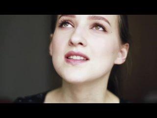 Марина Цветаева - Уж сколько их упало в эту бездну
