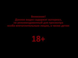 Видео от Обнова Пскова