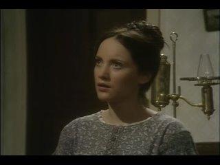 Мельница на Флоссе. 5 серия (1979) Великобритания
