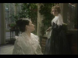 Мельница на Флоссе. 6 серия (1979) Великобритания