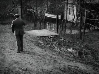 """""""Пастораль"""" //1976, драма// Отар Иоселиани"""