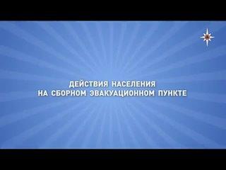 #защита #эвакуация #мчс #гражданскаяоборона #балти...