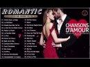 Романтические французские песни - Сборник 70-х 80-х 90-х годов - 100 лучших песен на Франсе360P.mp4