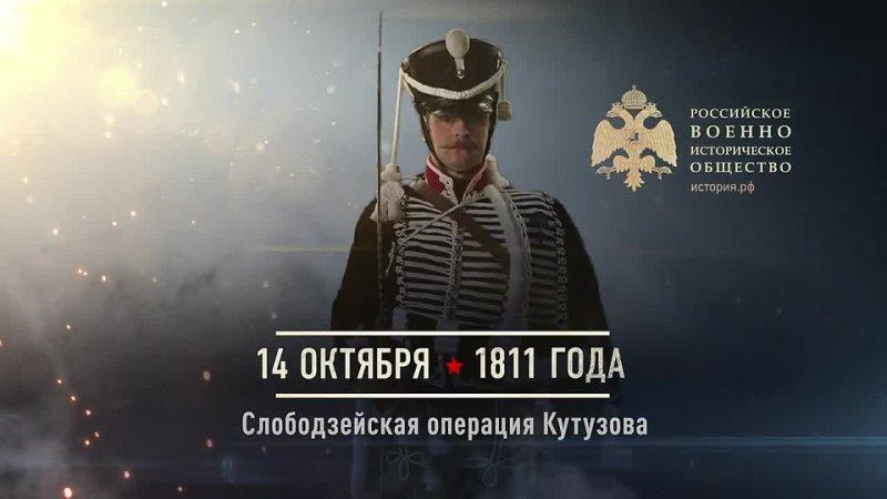 Видео от ТВОРЧЕСКАЯ СТУДИЯ