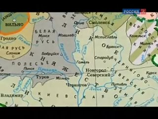 След Одигитрии _ Искатели _ Телеканал Культура (360p) (4).mp4