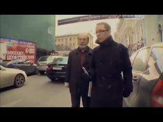 Целитель Пантелеимон. Фильм о Святом Пантелеимоне (360p) (3).mp4
