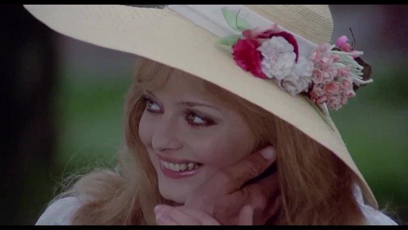 Смерть улыбается убийце 1973 триллер мелодрама детектив ужасы Джо Д'Ам