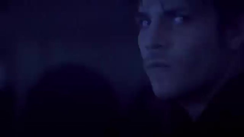 Клип фильма Блэйд mp4