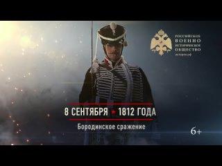 Wideo od ТВОРЧЕСКАЯ СТУДИЯ