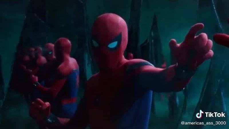 #avengers #marvel
