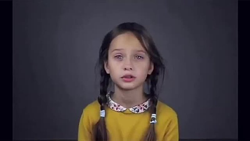 Видео от Дханванти Дианы Чумичёвой