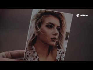 Ислам Итляшев - Она любила розы - 720HD - [  ].mp4