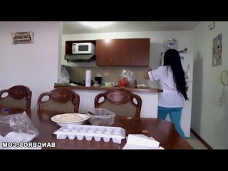 Casandra - My Dirty Maid 2 (Мои Грязные Горничные 2) -