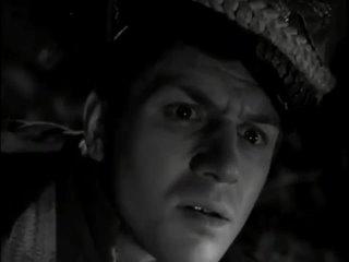"""ТОЖЕ ЛЮДИ"" (1959г.) Георгий Данелия"