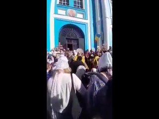 Video by Lena Subocheva