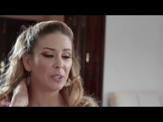 [HD 1080] Cherie Deville - Twerk (2020) - порно/секс/домашнее