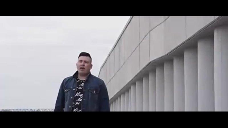 Премьера_Эдуард_Хуснутдинов_Я_живу_не_ун.mp4