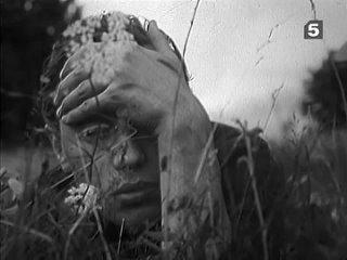 """""""Дорога домой"""" (Юлиан Панич) 2 серия [1967 г., СССР]"""