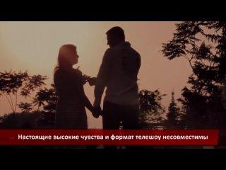 """⚜️Всем работникам и участникам телешоу посвящается….канал """"Научи Хорошему"""""""