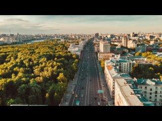 Руки Вверх - Москва не верит слезам - 1080HD - [  ].mp4