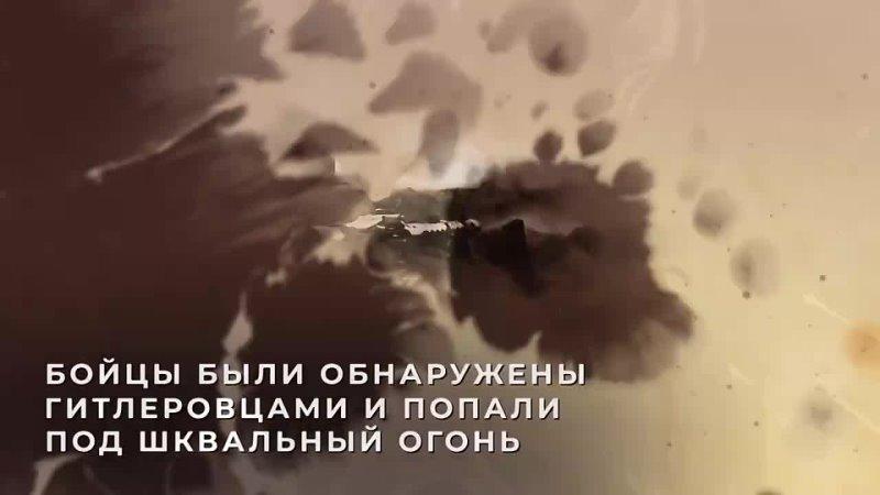Видео от Художественно графический факультет КГУ