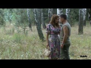 Vídeo de Ретро клипы