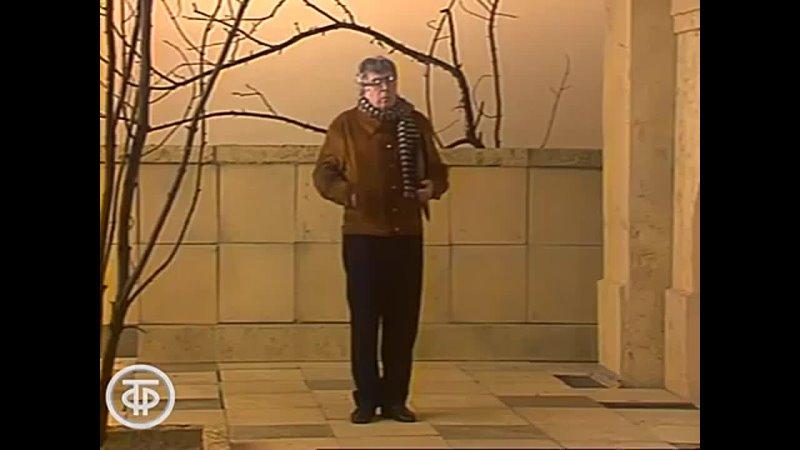 Видео от Тоси Александровой