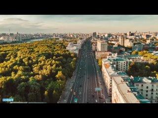 Руки Вверх _ Artik & Asti -Москва не верит слезам