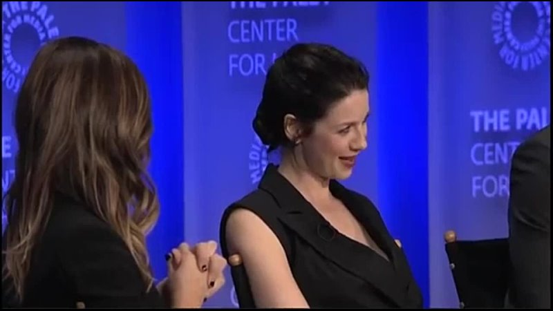 'Kill_ Marry_ Screw' - PaleyFest LA (12_03_2015) _ Caitriona Balfe (360p)_00.mp4