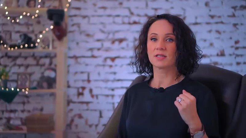 Видео от Александры Дубровой