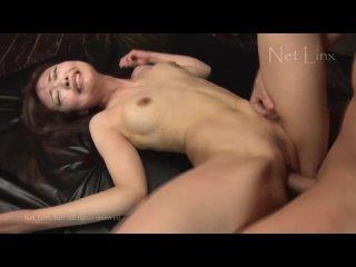 Руководство жестко наказало секретаршу японское порно с переводом русское anal hairy pussy home made japan asia sex porno