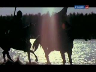 Священная тайна Сибири  Искатели  Телеканал Культура