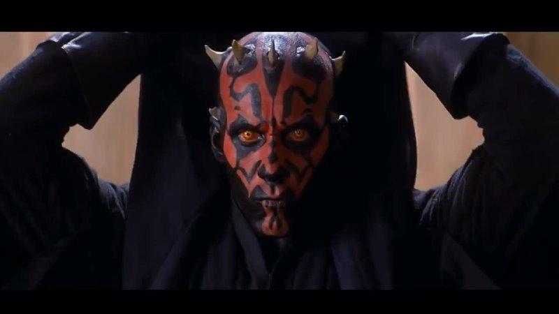 Звездные Войны Эпизод 1_Квай-Гон Джинн и Оби-Ван Кеноби против ( 720 X 1280 ).mp4