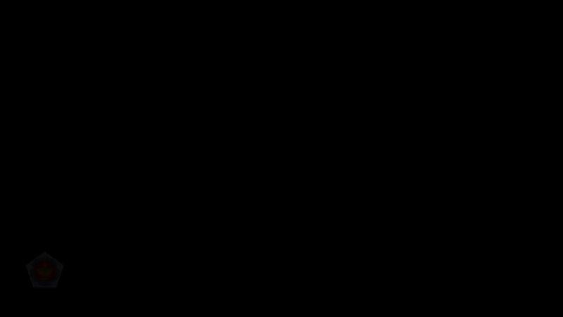Tsurikomi goshi 1