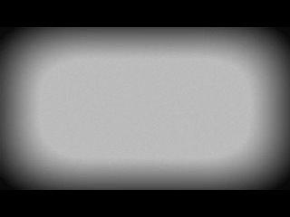 Untitled Madness Combat (360p).mp4