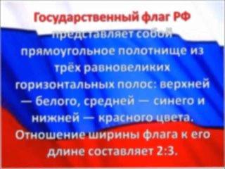 "Video by Библиотека  мкрн ""Депо"" г.о. Лобня"