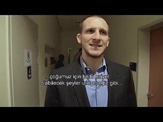 Видео от Вадима Волощука