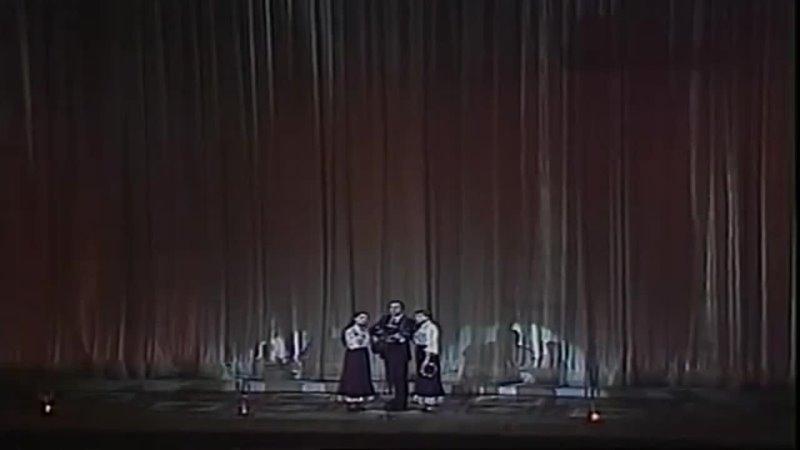 Видео от Людмилы Хлевной