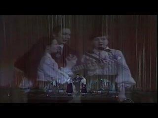 Lyudmila Hlevnayatan video