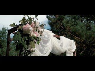 Свадебный клип для Сони и Влада