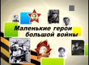 Володя Колядов.mp4